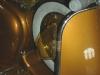 antwerp-customshow-2009_013.jpg
