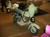 antwerp-customshow-2009_016.jpg