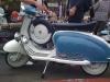 misc-bikes-2.jpg