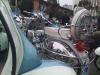 misc-bikes.jpg