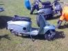 fis_2008392.jpg