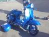 fis_2008437.jpg