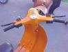 fis_2008448.jpg
