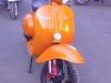 fis_2008452.jpg