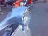 fis_2008456.jpg