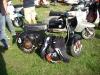 jamboree_2010_19.jpg