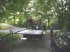 summer_run_081.jpg
