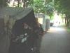 summer_run_082.jpg