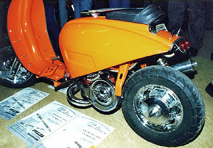 customshow-bremen-98_06.jpg
