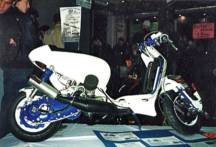 customshow-bremen-98_08.jpg