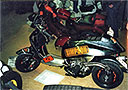 customshow-bremen-98_09.jpg