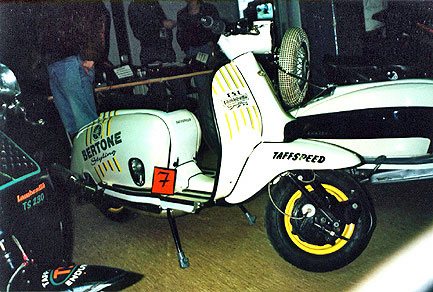 customshow-bremen-98_10.jpg