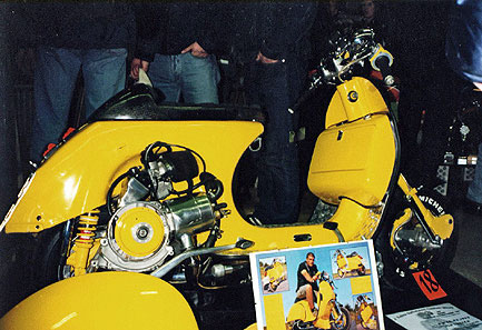 customshow-bremen-98_11.jpg
