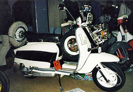 customshow-bremen-98_12.jpg